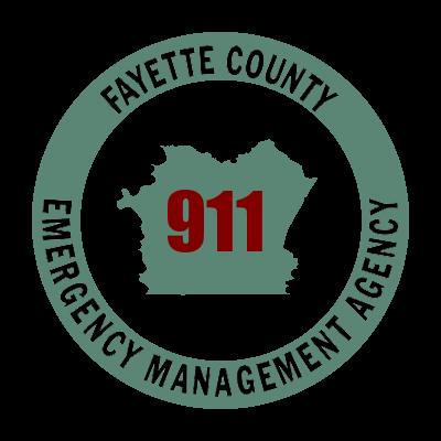 Fayette County EMA/911